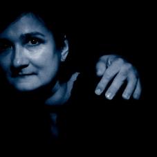 Eva Tkáčiková 2