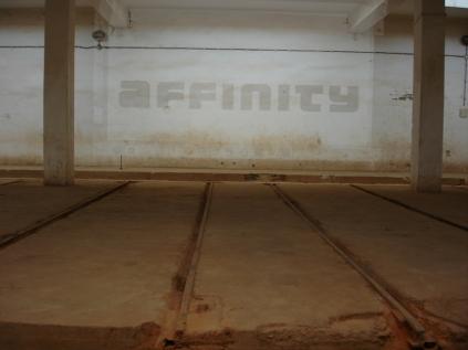 Affinity (11)